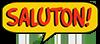 Saluton-sml