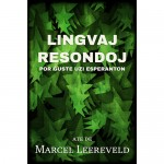 Lingvaj Resondoj