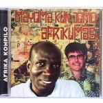 afrika-kompilo